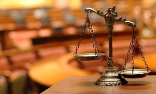 Filiala CECCAR Dolj a participat la o ședință de analiză la Tribunalul din Craiova