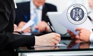 MFE: Beneficiarii privați pot efectua achiziții directe cu respectarea pragurilor din Legea nr. 98/2016
