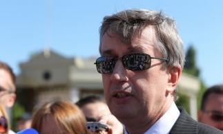 Un nou ambasador al Federației Ruse la București