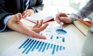 Modificări aduse de OMFP nr. 4.160/2015 privind reglementările contabile (II)