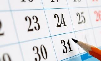 PNDPC: Cursuri de pregătire profesională în perioada 22-28 iunie 2016