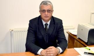 Slujirea interesului public prin competență și responsabilitate