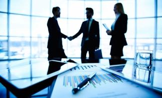 Procedură nouă de repartizare a numărului de locuri în plenul Consiliului Economic și Social (CES)