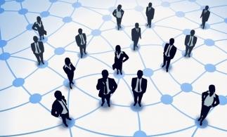 Locul şi rolul IMM-urilor în economia naţională