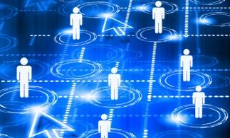 Comunicarea strategică în cadrul PMM-urilor