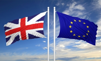 """Brexitul și """"vasele comunicante"""""""