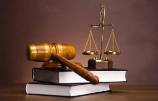 Întâlnire la Ministerul Justiției: îmbunătățirea activității de expertiză contabilă judiciară
