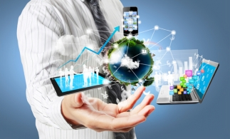 Studiu EY la nivel global: Transformările digitale redefinesc rolul directorilor financiari