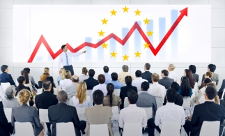 MFE: Grupuri Tehnice de Lucru pentru etapa de preconsultare / consultare a ghidurilor solicitantului pentru POCU