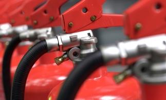 Autorizația de securitate la incendiu se va putea obține până la 30 iunie 2017