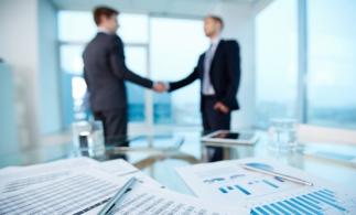 Carta Albă a IMM-urilor 2016. Din nou despre percepția întreprinzătorilor în raporturile cu profesioniștii contabili