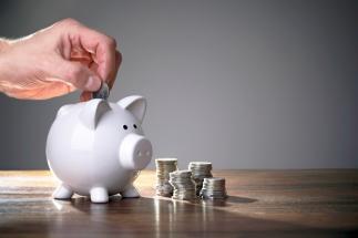 Consumatorii pot solicita online denumirea fondului de pensii private la care sunt alocați