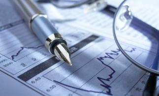 Aspecte juridice, contabile și fiscale privind fuziunea societăților – partea I –