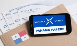 """Pentru a combate evaziunea fiscală, Danemarca cumpără date din dosarul """"Panama Papers"""""""