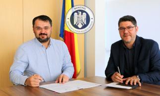 MFE: Noi standarde de transparenţă privind contractele de finanţare din fonduri europene