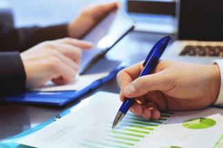 Impozitul specific, reglementat prin Legea nr. 170/2016