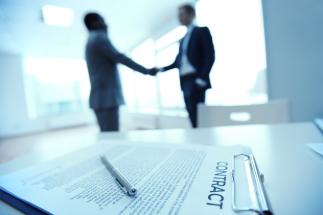 Ordin al ANAF privind procedura de înregistrare a unor contracte / documente – Formularul 017