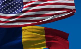 România și SUA își vor reglementa relațiile în domeniul securității sociale