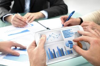 Relevanța abordărilor contabile