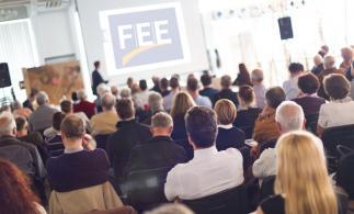 Bruxelles: Ședința Forumului PMM al FEE