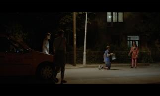 Filme românești la festivalul internațional dedicat scurtmetrajelor de la Istanbul
