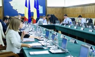 Intrarea în vigoare a Legii insolvenței persoanelor fizice se amână până la 1 august 2017