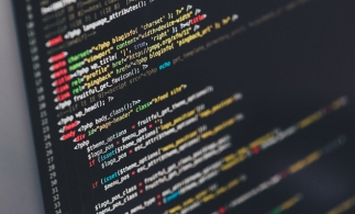 Noi reguli pentru scutirea de impozit pe veniturile din salariile programatorilor