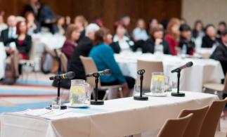 Seminarul membrilor de onoare ai Academiei de Științe și Tehnici Contabile și Financiare din Franța
