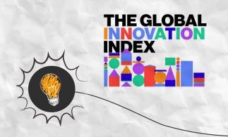 Ne aflăm pe locul 38 într-un top al celor mai inovatoare 50 de state din lume