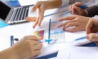 Criteriile pentru condiționarea înregistrării în scopuri de TVA, în urma eliminării Formularului 088. Punctul de vedere al CECCAR