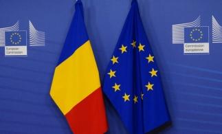 Bruxelles – București și retur. Mesaje și percepții
