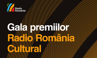 Gala Radio România Cultural, valoare și impact