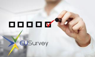 CE: Consultare publică pe tema funcționării cooperării administrative și combaterii fraudei în domeniul TVA