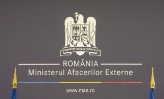 Executivul finanțează realizarea unui studiu privind românii din diaspora