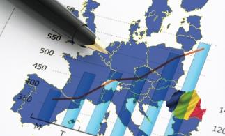 Șansele economiei românești de a rămâne pe podiumul UE