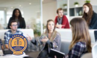 CECCAR Covasna: Întâlnire cu membrii pentru optimizarea businessurilor