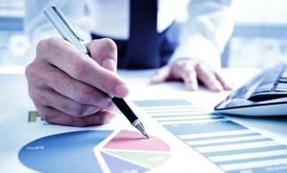 În proiect, noi norme în materie de transparență aplicabile intermediarilor din domeniul planificării fiscale