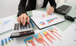 Regimul contabil și fiscal privind ajustarea TVA în cazul achizițiilor de bunuri și servicii, altele decât bunurile de capital