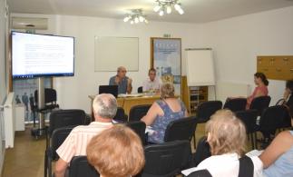 CECCAR Ialomița: Identificatorul unic la nivel european