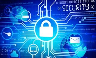Numărul de conexiuni mobile afectate de incidente de securitate s-a dublat în 2016