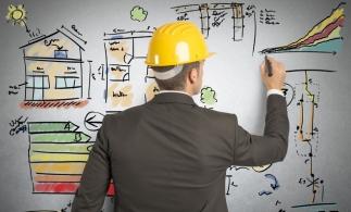 Studiu E.ON: Românii ar investi bani cu precădere pentru eficiența energetică a locuinței