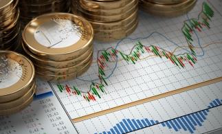 BNR: Persistă incertitudinile referitoare la viitoarele măsuri fiscal-bugetare