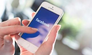 Facebook testează o nouă funcție pentru News Feed