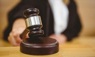 Decizie a Curții Europene de Justiție: Administrația financiară trebuie să acorde dreptul de deducere a TVA entităților care au avut tranzacții cu operatori declarați inactivi