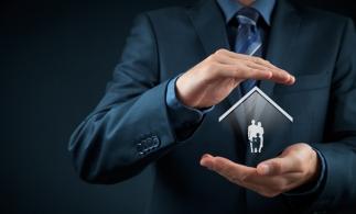 Aspecte generale privind protecția consumatorilor de servicii de asigurare (II)
