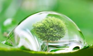 Cheltuielile pentru protecția mediului la nivel național, 1,2% din PIB în anul 2016