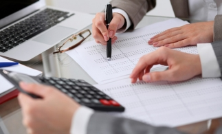 Contabilizarea activelor corporale deținute în vederea vânzării (II)
