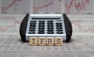 Impactul adoptării IFRS 9 în contabilitatea și fiscalitatea societăţilor de investiţii financiare