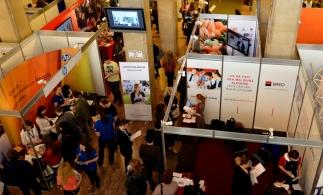 Aspirațiile tinerilor vs. oferta angajatorilor
