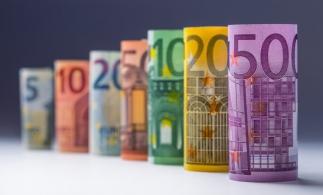 Drumul spre euro: cât de mult mai e până departe?